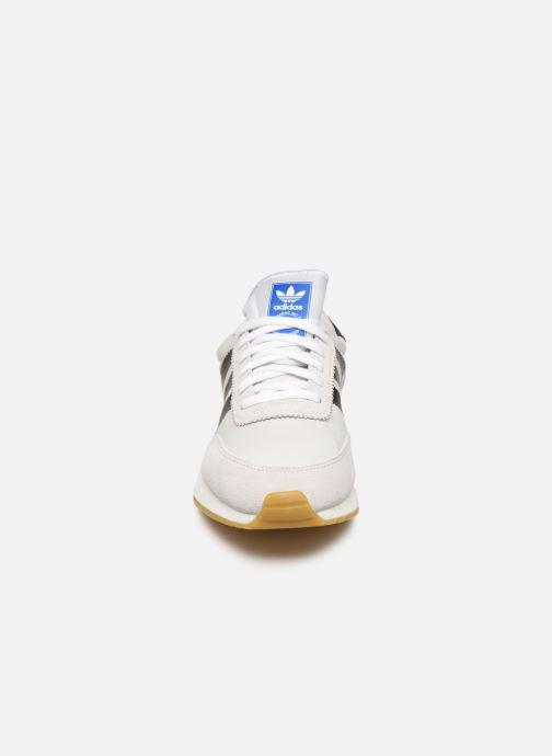 Sneakers adidas originals I-5923 Grijs model