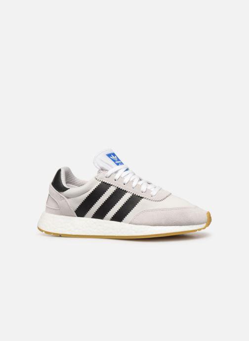 Sneakers adidas originals I-5923 Grå se bagfra