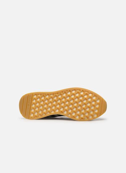 Sneakers adidas originals I-5923 Grijs boven