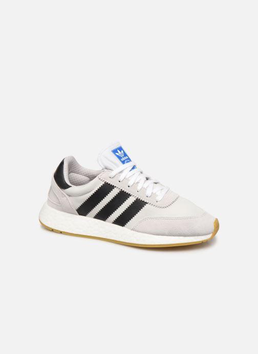 Sneakers adidas originals I-5923 Grijs detail