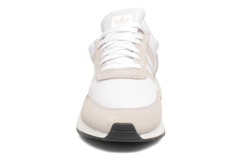 Sneaker Adidas Originals I-5923 beige schuhe getragen