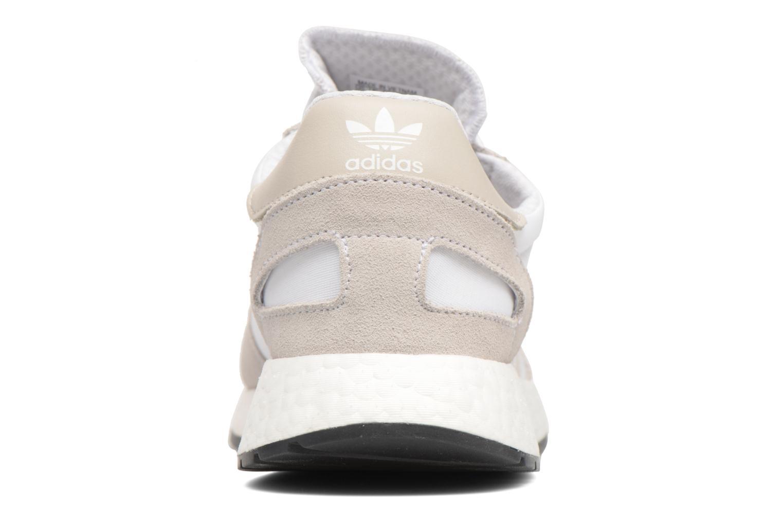 Sneaker Adidas Originals I-5923 beige ansicht von rechts