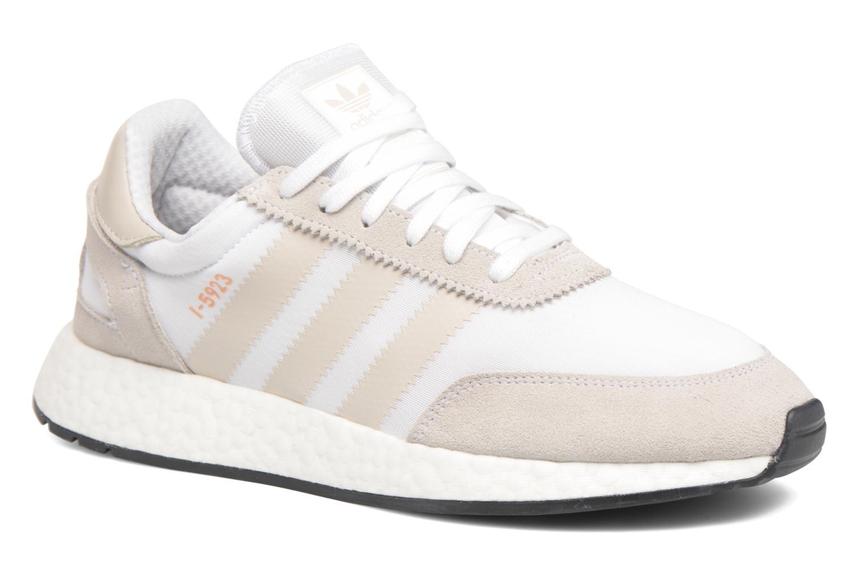 Sneaker Adidas Originals I-5923 beige detaillierte ansicht/modell