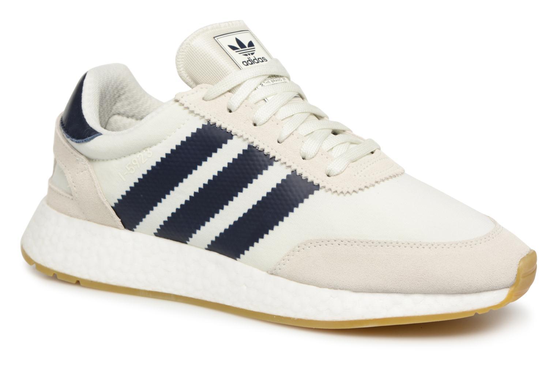 Sneakers Uomo I-5923