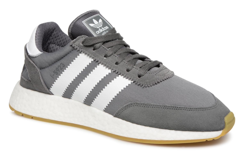 5923 gomme3 Adidas I Originals Griqua ftwbla q53Rj4AL