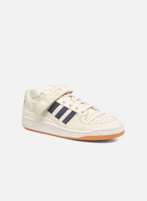 brand new b035d c8a67 Adidas Originals Forum Lo