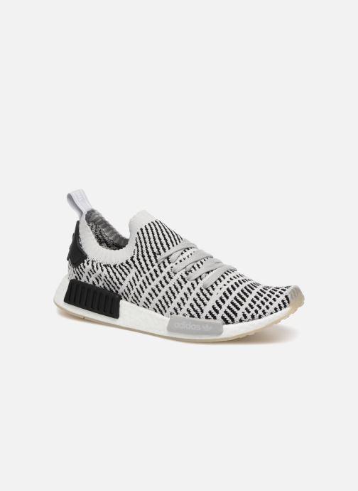 Sneakers adidas originals Nmd_R1 Stlt Pk Beige vedi dettaglio/paio