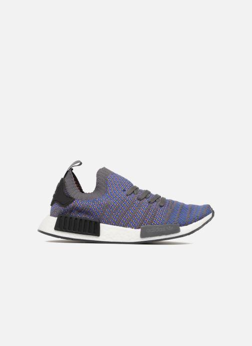 Sneaker Adidas Originals Nmd_R1 Stlt Pk blau ansicht von hinten