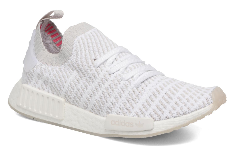 Sneakers Uomo Nmd_R1 Stlt Pk