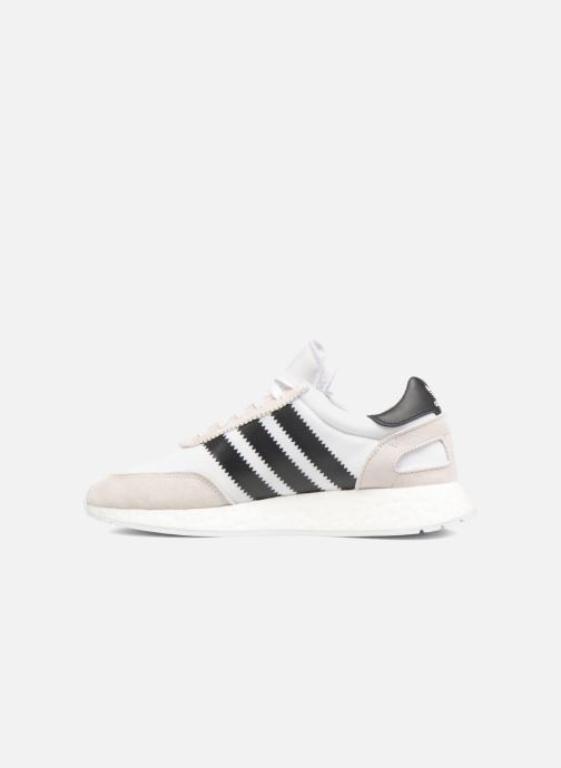 Sneakers Adidas Originals I-5923 M Bianco immagine frontale