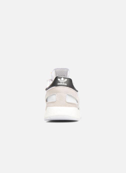 Sneakers adidas originals I-5923 M Bianco immagine destra