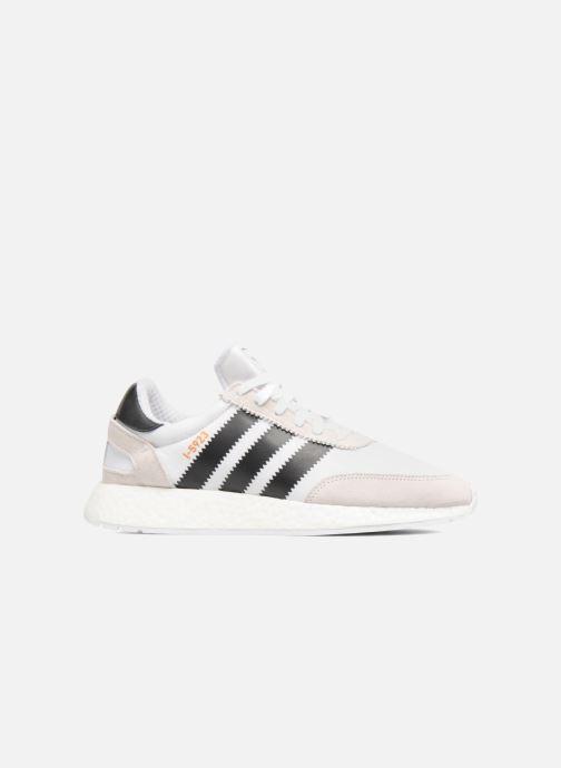 Sneakers adidas originals I-5923 M Bianco immagine posteriore