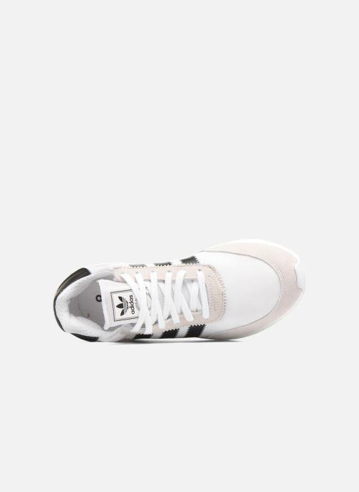 Sneakers adidas originals I-5923 M Bianco immagine sinistra