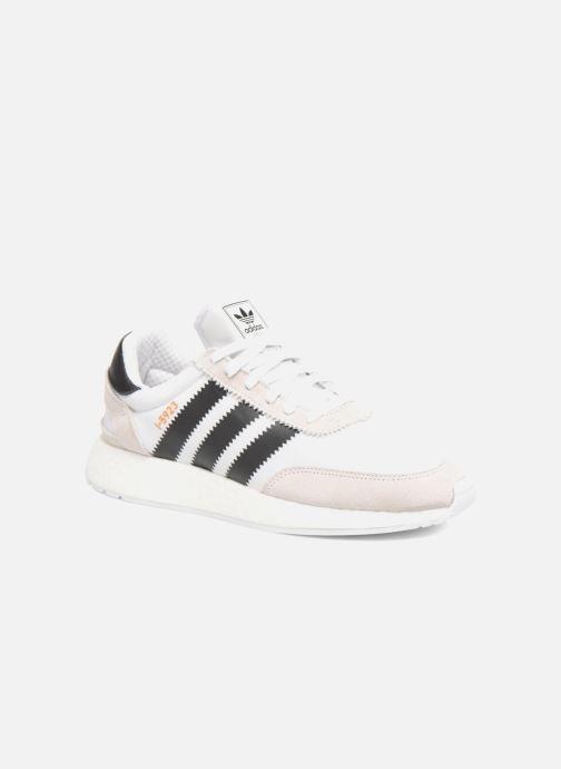 Sneakers adidas originals I-5923 M Bianco vedi dettaglio/paio