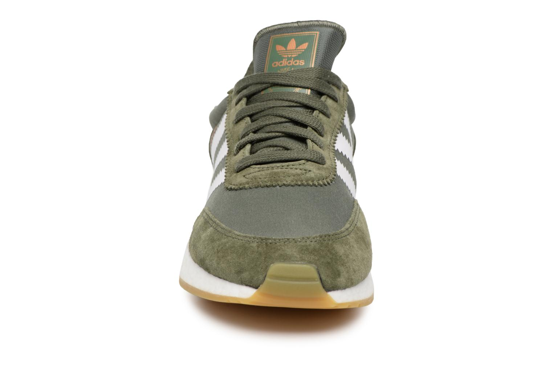 Sneakers Adidas Originals I-5923 M Groen model
