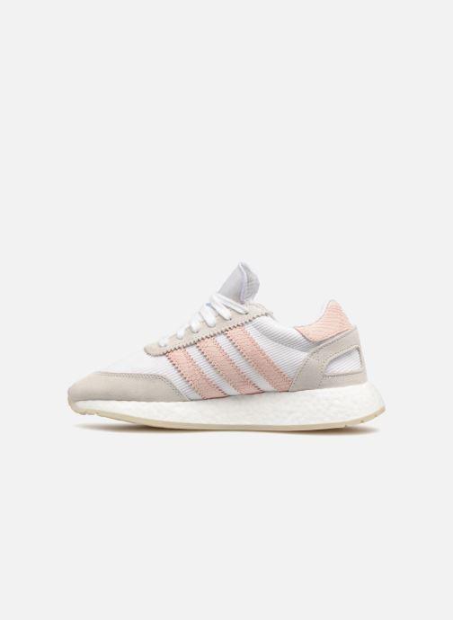 adidas originals I-5923 W Sneakers 1 Pink