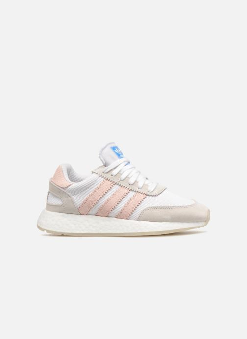 Sneaker adidas originals I-5923 W rosa ansicht von hinten