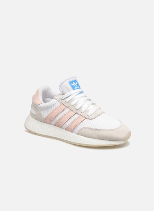 White White 5923 crystal I F17 Originals Ftwr Pink Adidas W icey rxWdCBoe