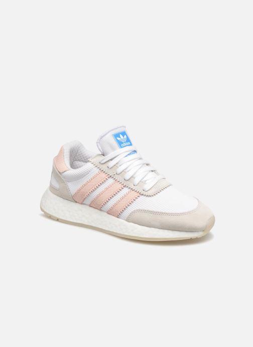 Sneaker adidas originals I-5923 W rosa detaillierte ansicht/modell