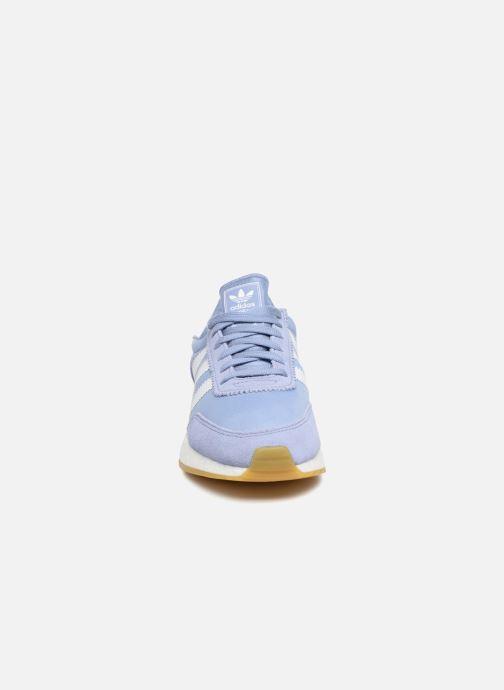 Adidas Baskets ftwbla Blecra gomme3 W Originals I 5923 uT3FclK1J