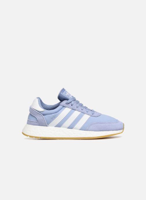 Sneaker adidas originals I-5923 W blau ansicht von hinten