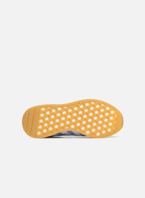 Sneaker adidas originals I-5923 W blau ansicht von oben