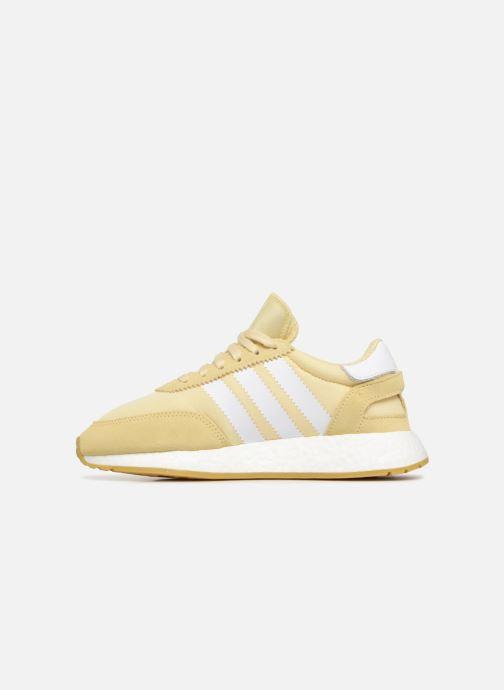 Sarenza343212 WgelbSneaker Originals Chez 5923 I Adidas TPOkZiXu