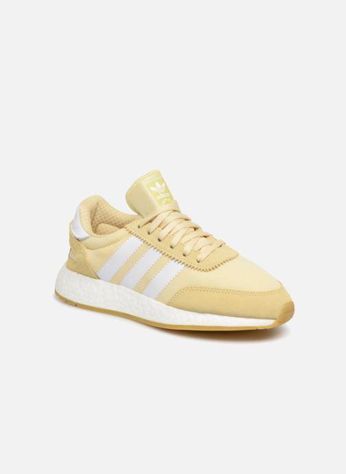 adidas originals I-5923 W (gelb) - Sneaker chez Sarenza (343212)
