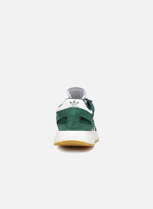 adidas originals I-5923 W (Vert) - Baskets chez Sarenza (354317)