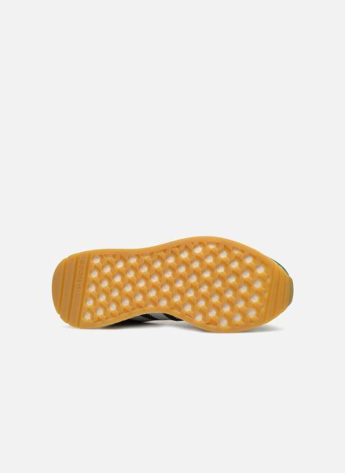 adidas originals I 5923 W (Vert) Baskets chez Sarenza (354317)