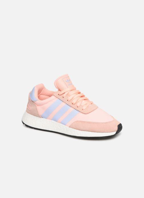 Sneakers adidas originals I-5923 W Rosa vedi dettaglio/paio