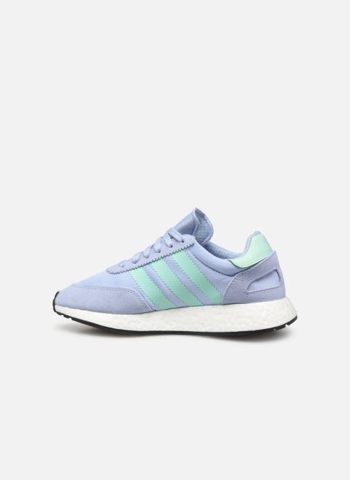 I Originals W 5923 mencla Adidas noiess Perven n80x8