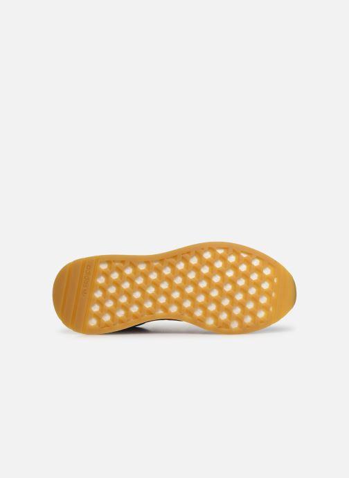 Sneakers adidas originals I-5923 W Blauw boven
