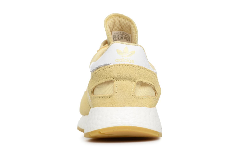 Adidas Originals I-5923 W (Amarillo) - Deportivas en Más la cómodo modelo más vendido de la Más marca 0efd17