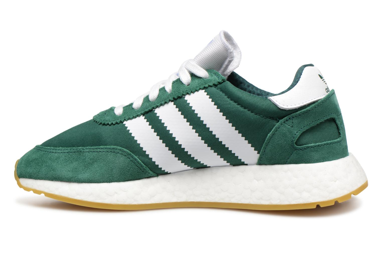 W Adidas I gomme3 ftwbla Originals Vercol 5923 q4ARw8