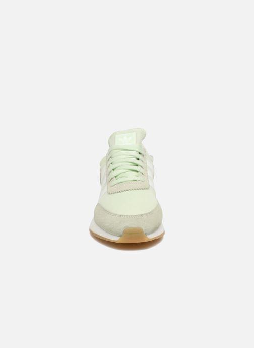 Sneakers adidas originals I-5923 W Groen model