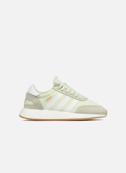 Sneakers adidas originals I-5923 W Groen achterkant
