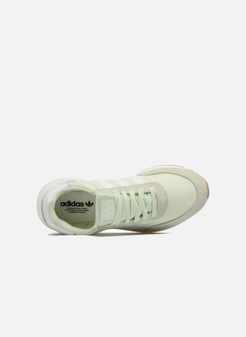 Sneakers adidas originals I-5923 W Groen links