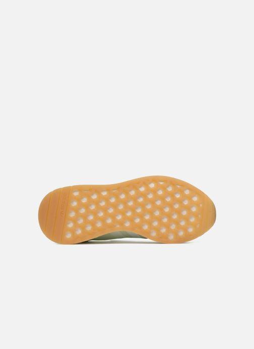 Sneakers adidas originals I-5923 W Groen boven