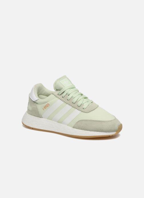 Sneaker Damen I-5923 W