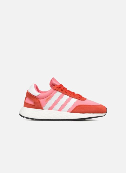 Adidas Chez Sarenza323157 Originals I 5923 WrosaDeportivas XuOkZwPiT