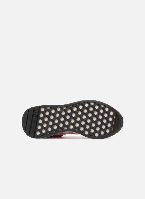 Sneaker Adidas Originals I-5923 W rosa ansicht von oben