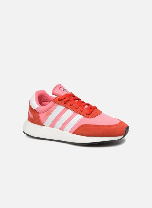 adidas rose originals