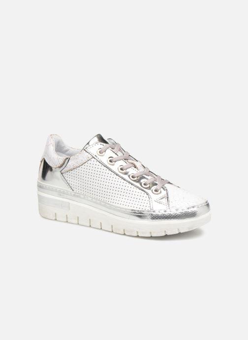 Sneakers Donna Solena
