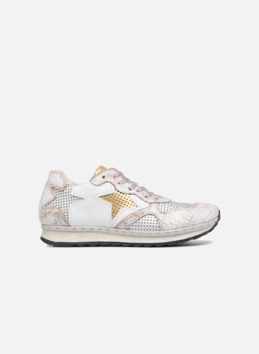 Khrio Caterina Sneakers 1 Hvid hos Sarenza (323039)