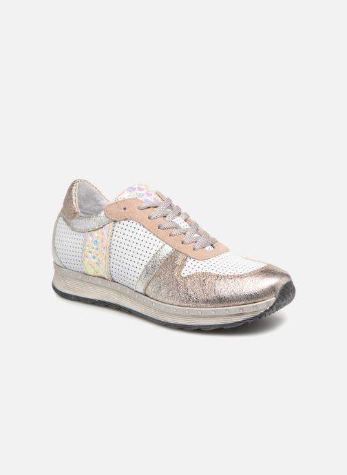 Sneakers Dames Antonia