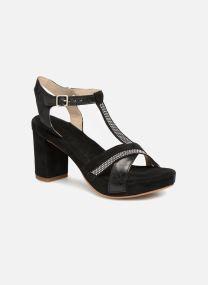 Sandales et nu-pieds Femme Pila