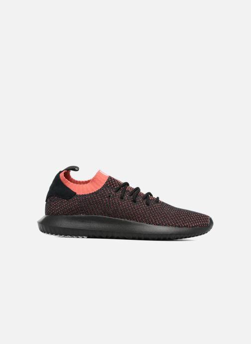 Sneakers adidas originals Tubular Shadow Pk Zwart achterkant