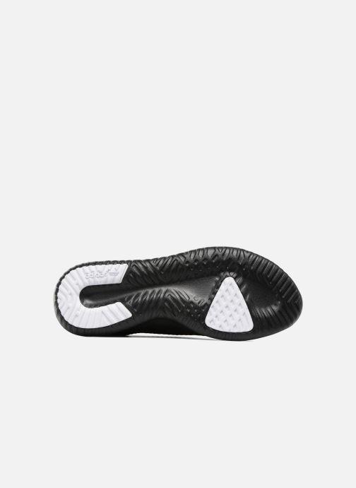 Sneakers adidas originals Tubular Shadow Pk Zwart boven