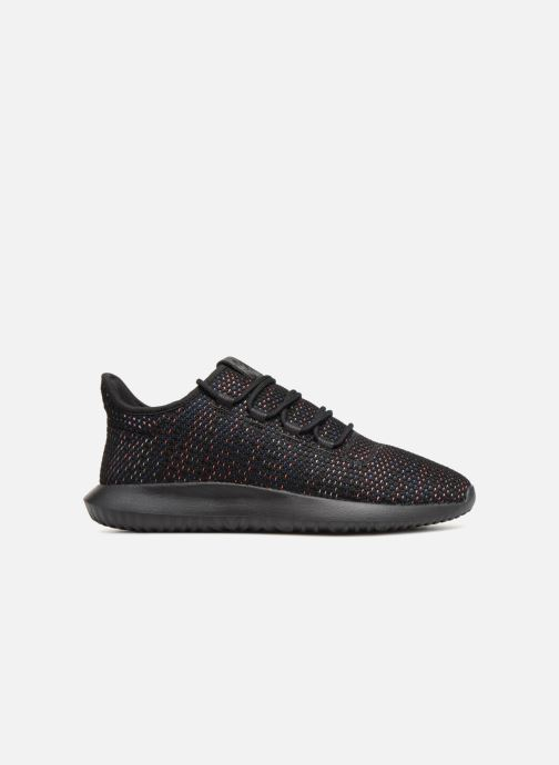 Chez Ck nero Originals Shadow Adidas Sneakers 343144 Tubular RYq6A